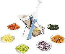 youfenghui Multifunctional Kitchen Chopping