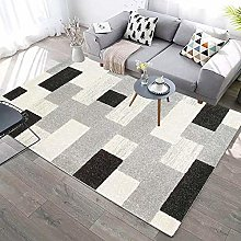 YOUHU Living Room Non Slip Area Rugs,Vintage