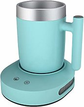 Youmine 2 in 1 Cup Cooler or Warmer,Coffee Tea