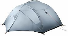 Youpin GEAR 3 Person 3/4 season 15D Camping Tent