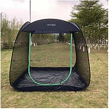 Youpin Outdoor Camping Tent Beach Tent Mosquito