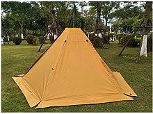 Youpin Pentagonal Shelter Pyramid Tent A Tower