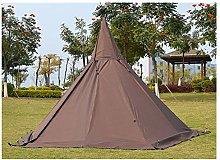 Youpin Pentagonal Shelter Pyramid Tent A Tower