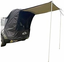 Youpin Truck Tent Sun Shelter SUV Tent Auto Canopy