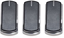 Yourspares 3 x Fits Belling 444449563 and