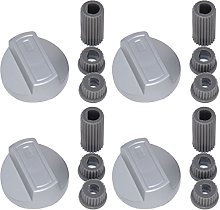YOURSPARES 4 X Menegetti, MFI, Moffat, Morphy