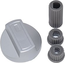 Yourspares Fits Hotpoint, Howdens, Hygena,