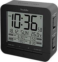 Youshiko Digital Radio Controlled ( Official UK