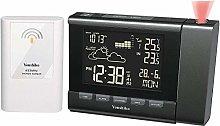 Youshiko Weather Station ( Premium Quality / LCD