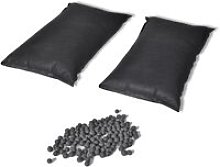 Youthup - Activated Carbon Deodorising Bags 2 pcs