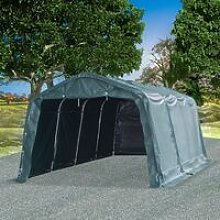 Youthup - Removable Livestock Tent PVC 550 g/m²