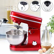 Youwise Stand Mixer, Electric Kitchen Machine