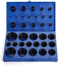 Youyijia Nitrile Rubber O-Rings Seal Set Kit 419