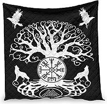 YOUYO Spark Tree of Life Vikings Myth Air