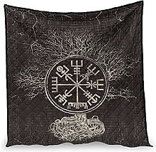 YOUYO Spark Vegvisir and Tree of life Air