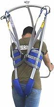 YOYO&Y Medical Lift Equipment Patient Walking