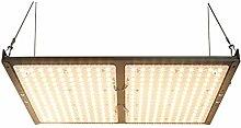 YPSM Panel Growing Lamp,Led Grow Lamp,Plant