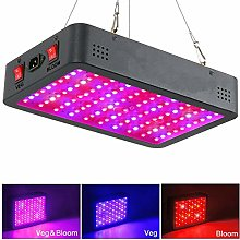 YPSM Plant Grow Light,Led Grow Lamp,Triple Chips