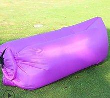 YQ&TL-YS Deck Chair,folding Air Sofa Bag Fast