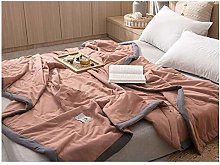 YQCX Alternative Comforter,Summer Cool