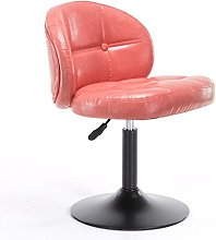 YQCX Bar Stool High Chair and Desk Cash Register