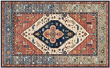 YQDSY Vintage Classic Style Carpet Carpets for