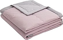 YQHLHT Winter Duvet Double Bed,Air Conditioned