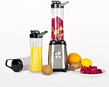 YQK Personal Blender, 250W Smoothie Blender Small
