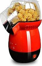 YQK Popcorn machine, 1100W Electric Corn Popcorn