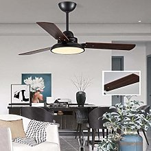 yqs Chandelier Light Lamp Chandelier Ceiling Fan