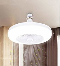 yqs Chandelier Light Lamp Chandelier E27 Lamp Head