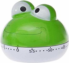 Yqs Kitchen Timer New Cartoon Animal Cooking Timer