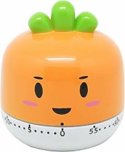 Yqs Kitchen Timer NEW Creative Cute Frogs Kitchen