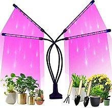 YREIFAG Plant Light, LED Grow Light Grow Light
