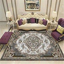 yrkl Living Room rug bedroom carpet Print Rug Lord