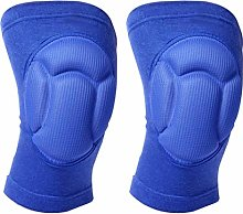 YSHTAN Knee Pads Other Sports Equipment Knee Pad