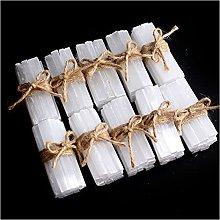 YSJJDRT Natural crystal rough 50-60mm Natural