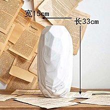 ysp Creative Simplicity Vases Ceramic Insert