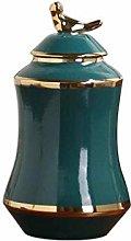 ysp Creative Simplicity Vases Chinese Jingdezhen