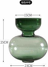 ysp Creative Simplicity Vases Creative Light