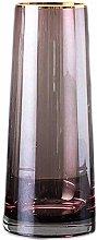 ysp Creative Simplicity Vases Exquisitetransparent