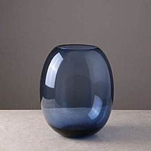 ysp Creative Simplicity Vases Simple Style Flower