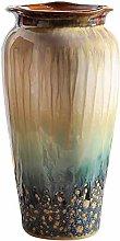 ysp Creative Simplicity Vases Threepiece Ceramic
