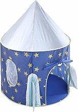 yssjs Tent Waterproof tent Camping Hiking