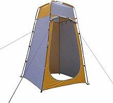 yssjs Tent Waterproof tent Tent Portable, Camping