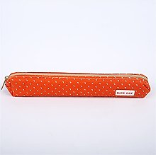 YSTSPYH Pencil case 1pc Pencil Case Zipper Pencil