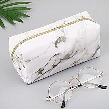 YSTSPYH Pencil case Large Cute Pencil Case Pen Box