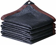 YTQ Block 90% UV Sunblock Shade Cloth With