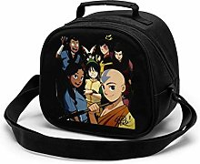 Yuanmeiju Avatar The Last Airbender Insulated