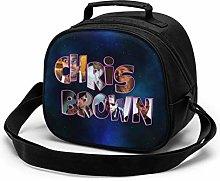 Yuanmeiju Chris Brown Children's